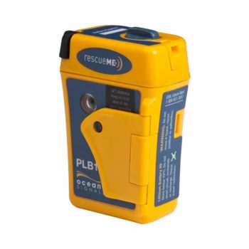RescueMe PLB1 Emergency Beacon