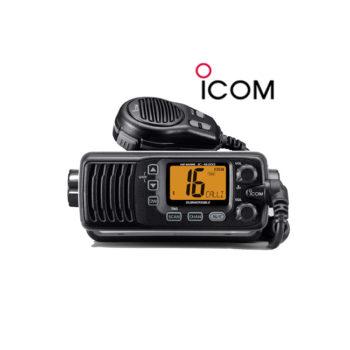 ICOM IC-M200 VHF