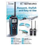 ICOM_IC-M25Euro