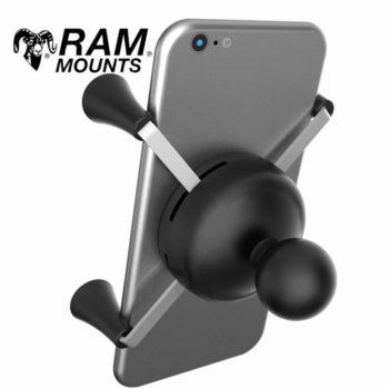 RAM-HOL-UN7BU XGrip1