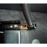RAM No Drill Seat Mount-2