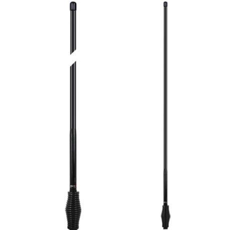 GME AE4702B UHF CB Antenna