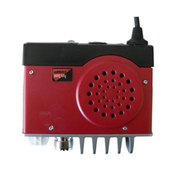 GME TX3100-2