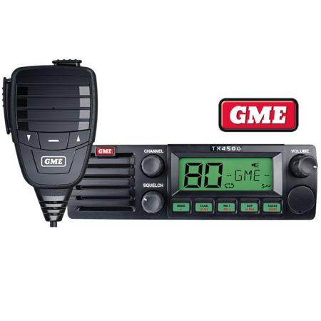 GME TX4500S UHF