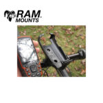 RAM RAP-274-1-GA41U-1