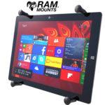 RAM-HOL-UN11U Cradle for iPad Pro