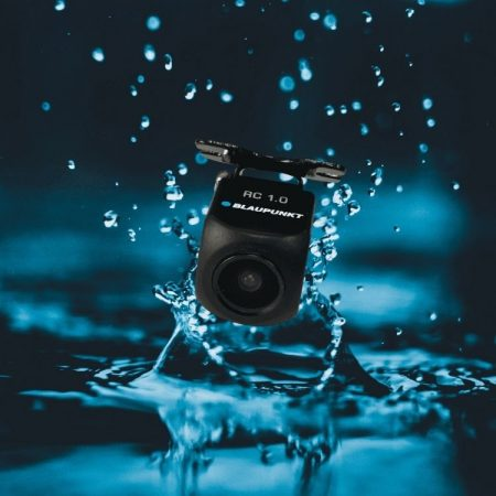 Blaupunkt RC1.0 Reverse Camera