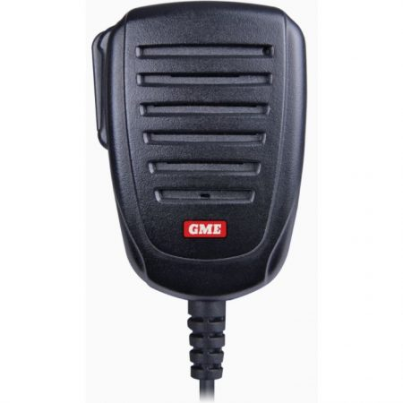 GME MC010
