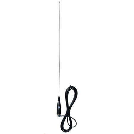 RFI-CD29Antenna