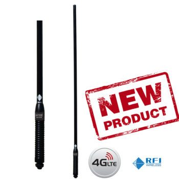 RFI CD7195 4G Antenna