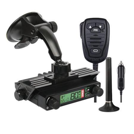 TX3120SPNP Plug & Play pack