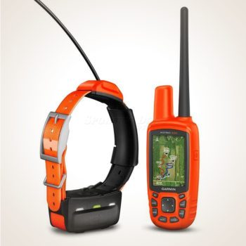 Garmin Astro430 / T5 Collar Bundle