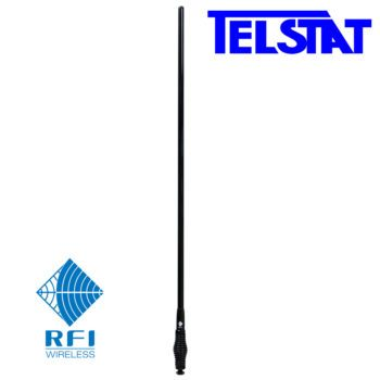 RFI CDR5000 UHF CB Black Antenna