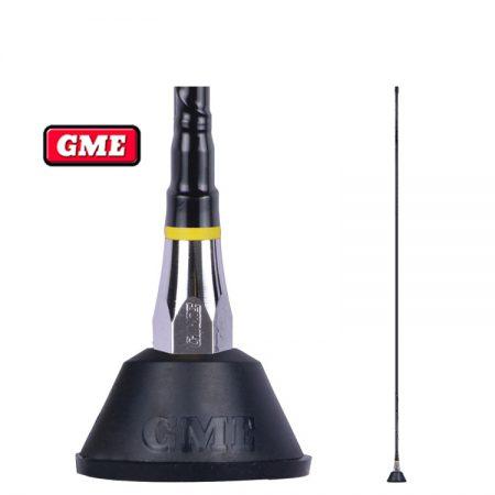 GME AEM3 AM FM Antenna