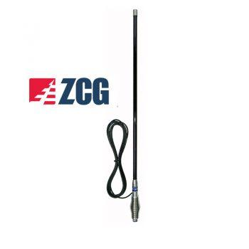 ZCG SG1100B AM FM Antena