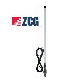 ZCG SG1100W AM FM Antrenna