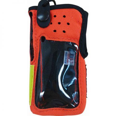 ICOM Carry Case NC4020OR