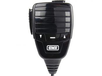 GME MC557B