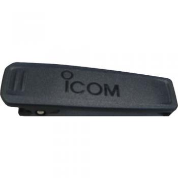 ICOM MB-133 Belt Clip