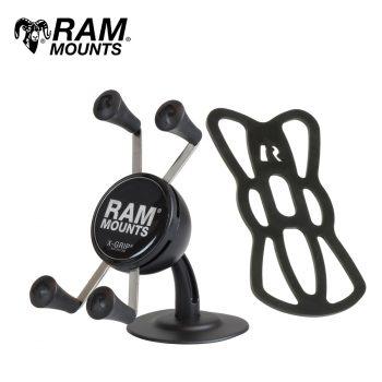 RAM RAP-SB-180-UN7U-1