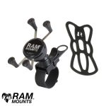 RAM RAP-SB-187-UN7U Bike Mount