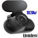 Uniden iGo Cam 70R Smart Dash Cam