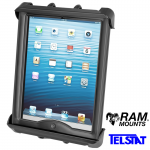 "RAM-HOL-TAB8U Cradle for 10"" Tablets"