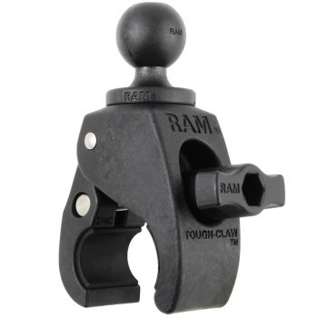 RAM RAP-B-400U Small Tough-Claw
