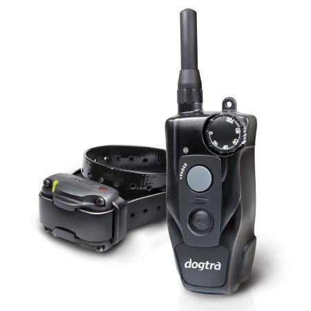 Dogtra 200C Dog Training Collar