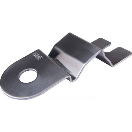 GME MB051 Ford Ranger Bracket