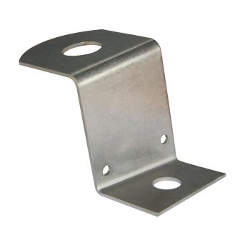 RFI TLM-7 Fender Mount Bracket