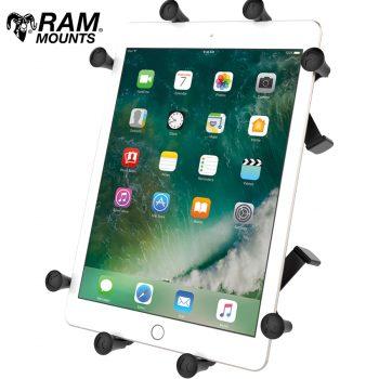 """RAM-HOL-UN9U Universal XGrip for 9""""-10"""" tablets"""