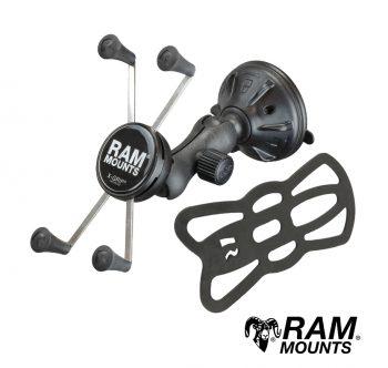 RAM-RAP-B-166-2-UN10U-1