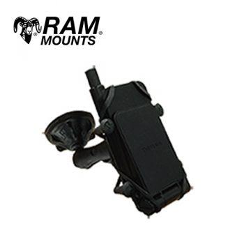 RAM Mount Satsleeve