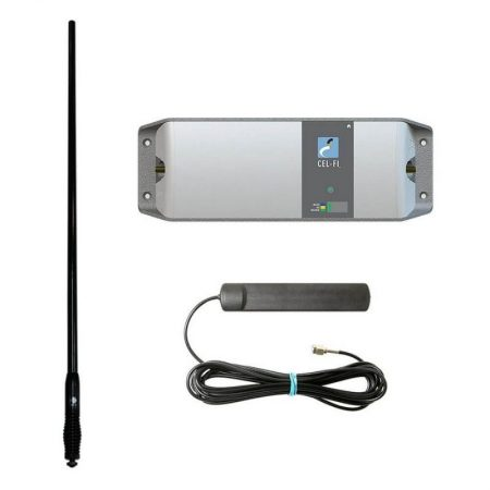 Cel-Fi Go Mobile Kit