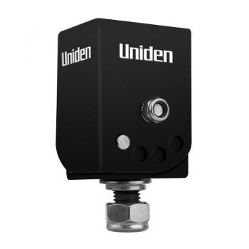 Uniden MBU-05BK Folding Bracket