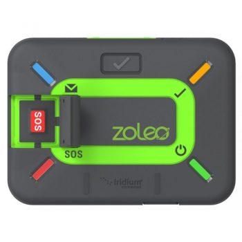 Zoleo