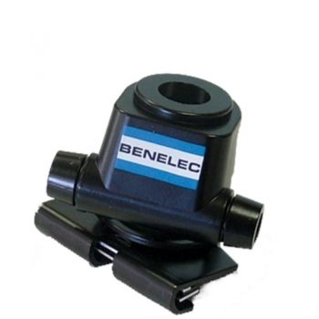 Benelec 027303 (BK900)