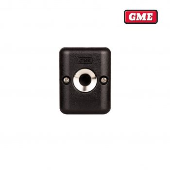 GME MB207 Magnetic Mike Clip