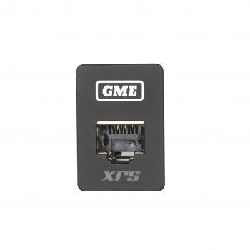 GME XRSRJ45 Switch