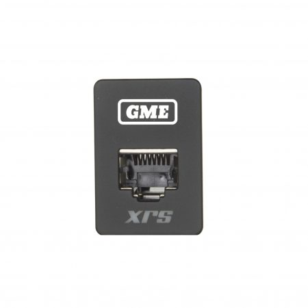 GME XRSRJ45 Switch