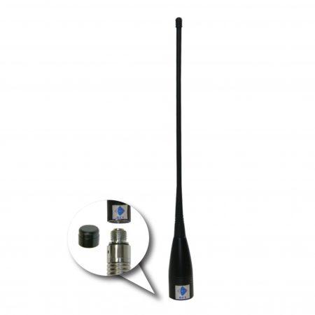 RFI CDQ34-71-00 Whip