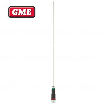GME AEM5 AM FM DAB antenna