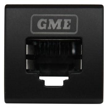 GME XRSRJ45T5 Switch