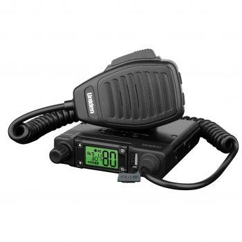 Uniden UH5030 UHF CB Radio