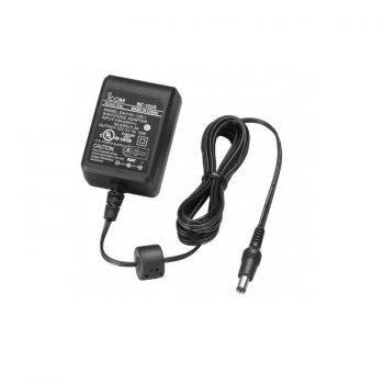 ICOM BC123SV AC Adapter IC-41Pro