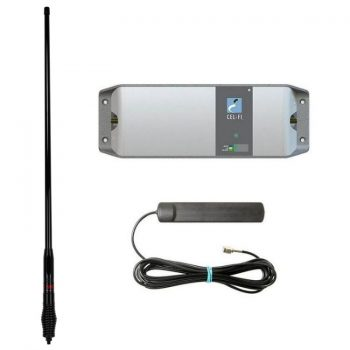 Cel-Fi Go with GME AT4705B antenna