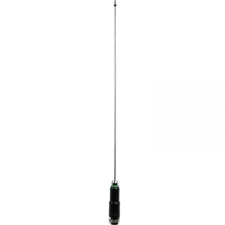 GME AEM6 700mm AM FM Antenna