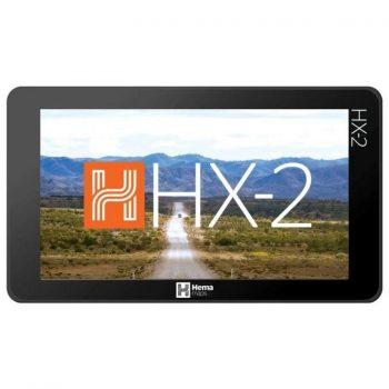 Hema HX-2 Navigator GPS