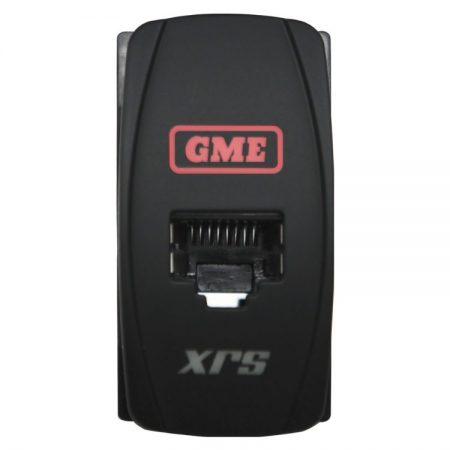 GME XRSRJ45R6 Switch
